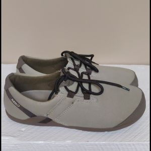 Brand new XERO mens shoes hanna